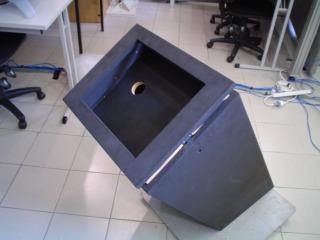d3-plinth02.jpg