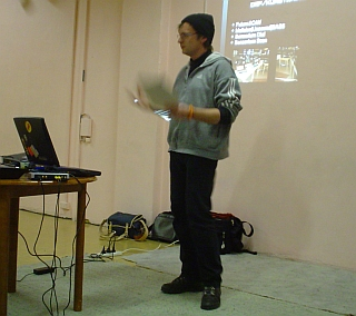 2004-08-14_lecture04.jpg