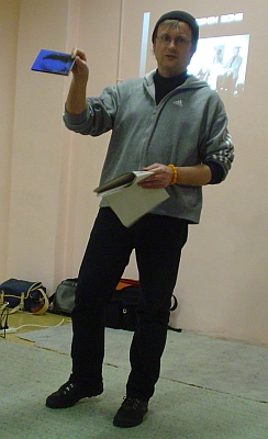 2004-08-14_lecture05.jpg