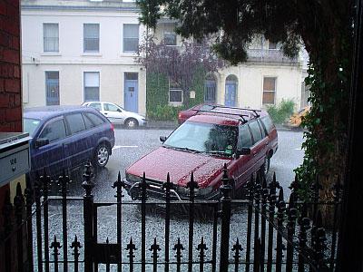 2004-11-13_gore-hail01.jpg