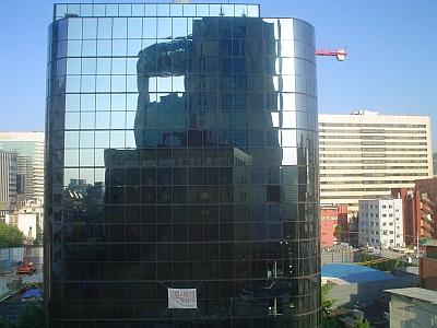 2005-08-05_01.jpg