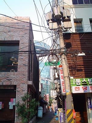 2005-08-05_06.jpg