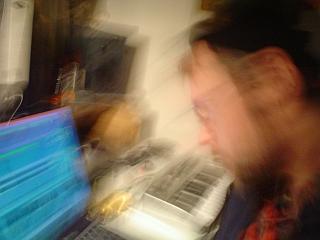 ag-studio02.jpg