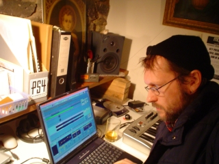 ag-studio03.jpg