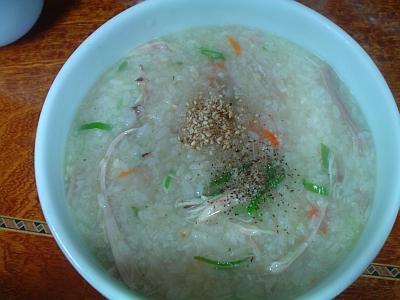 2005-08-09_food_01.jpg