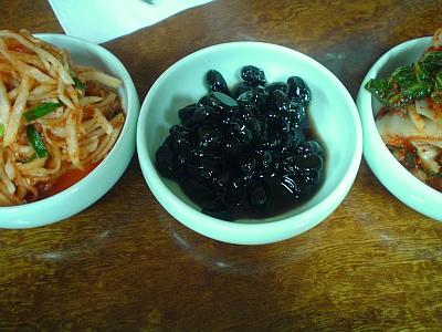 2005-08-09_food_02.jpg