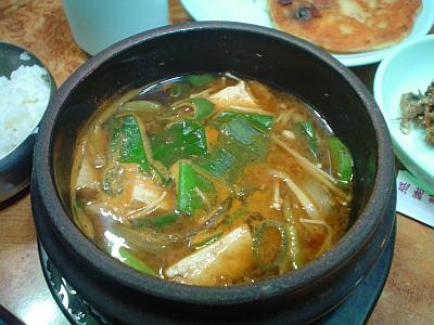 2005-08-11_food_04.jpg