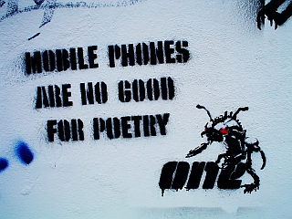 mobile-phones-poetry.jpg