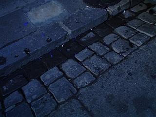 smith-bluestone.jpg