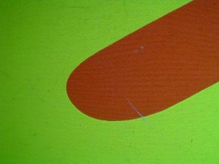 2005-08-06_14.jpg