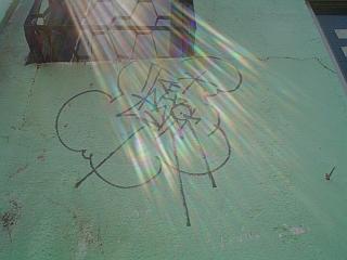 2005-08-06_20.jpg