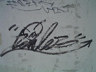 2005-08-06_48.jpg
