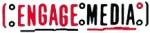 logo_engage02.jpg